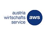 Austrian Economic Service
