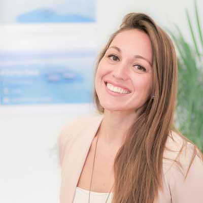 Kristen Dlugosch