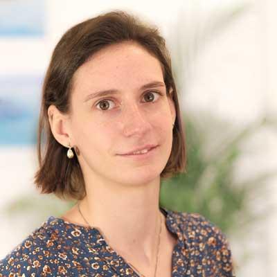 Sandra Kriechhammer