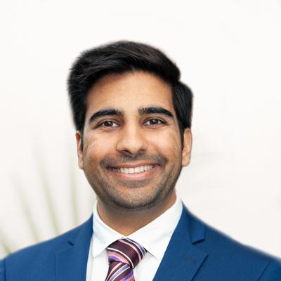 Sahir Khan