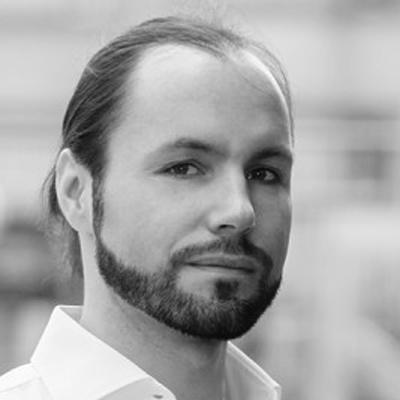 Alexander Praschl