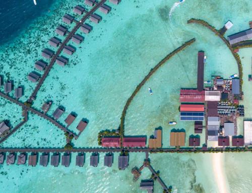 Sipadan Kapalai Dive Resort, Kapalai, Malaysia