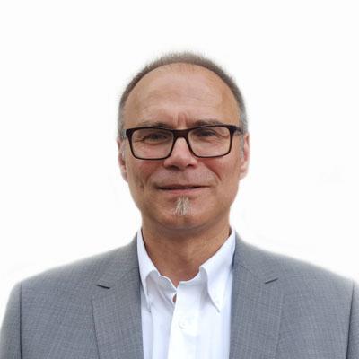 Michael Tittmann