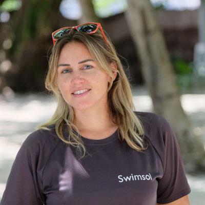 Verena Wiesbauer