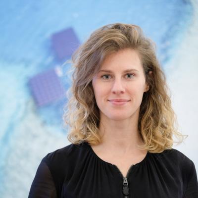 Miriam Sedlak