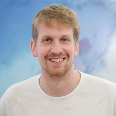 Fabian Massiczek