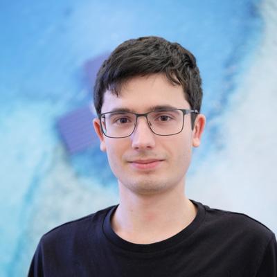 Lukas Raub