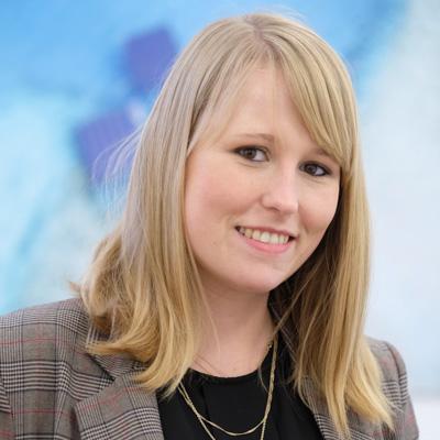 Katrin Lindner