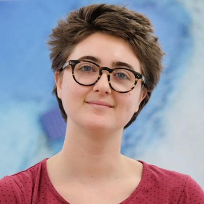 Rebecca Chizzola