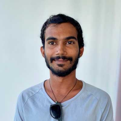 Sahab Siyam